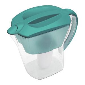 premium-turquoise-spout-gluhaya-IMG_8896_v2